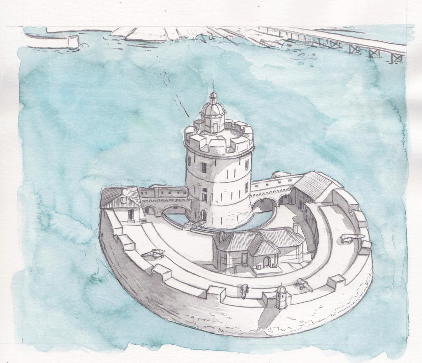 citadelleCOUL